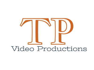 TP Video Productions